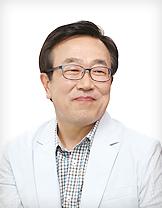 (사)부산문화관광축제조직위원장 부산광역시장 서병수